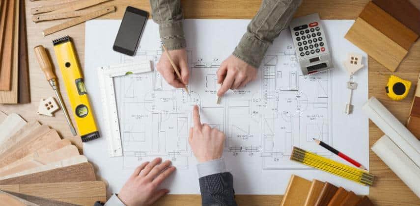 Construction economics/quantity surveying