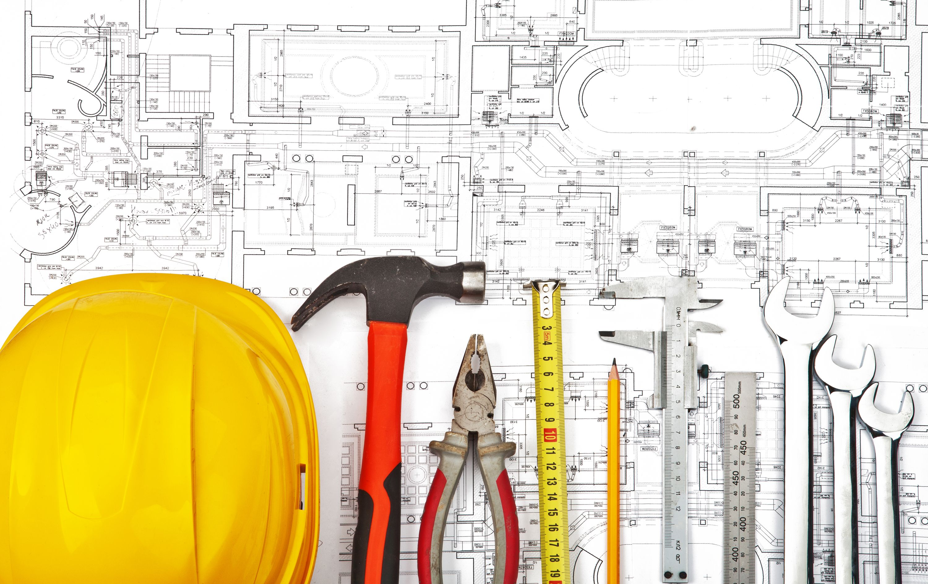 Top tips for applying for construction jobs for Construction tips