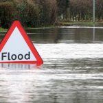 Highfield Professional Solutions | Flooding