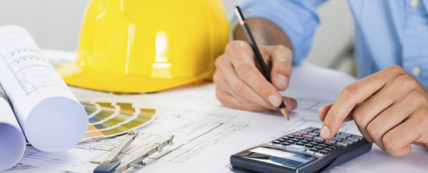 Role Of The Quantity Surveying Profession